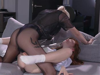 Jia Lissa Get Fucked